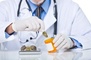 iStock_LattaPictures_cannabis doctor
